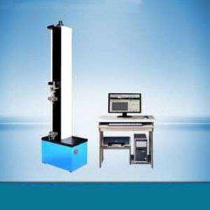 钢筋反复弯曲试验机的使用方法以及维护保养
