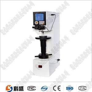 胶带拉力机的产品特点与保养方法