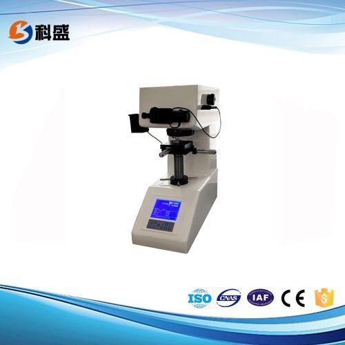 金属拉伸试验机的应用范围及功能特点